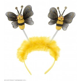 Headband Bee - Fancy Dress