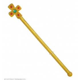 Scepters 54Cm Accessories