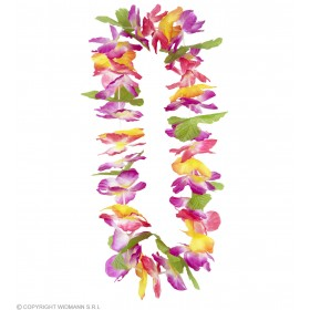 Maui Hawaiian Leis Accessories