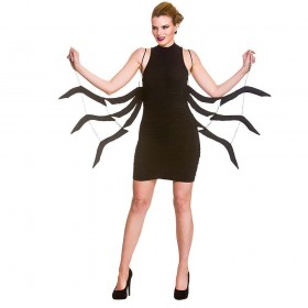Spider Legs Halloween Accessories