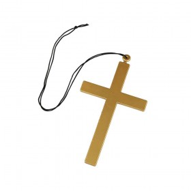 Priest/Nun Cross Jewellery