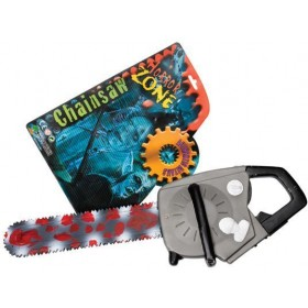 Jumbo Chainsaw (Halloween Swords/Knives)