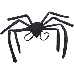 Spider Wings (Animals , Halloween Fancy Dress)