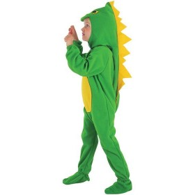 Dinosaur Toddler Fancy Dress Costume