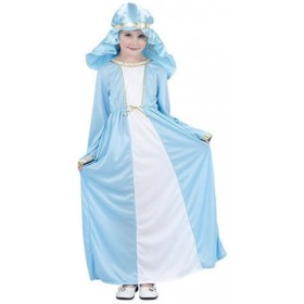 Mary Fancy Dress Costume