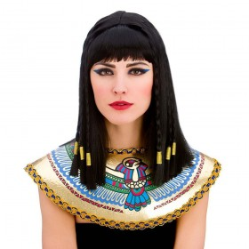 Cleopatra Wig Accessory