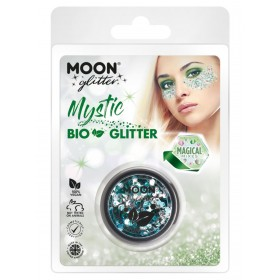 Moon Glitter Mystic Bio Chunky Glitter Mixed Colours