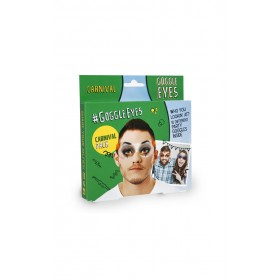 Carnival Goggle Eyes Pack
