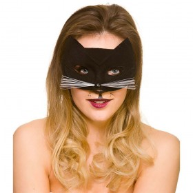 Cat Eyemask Masks