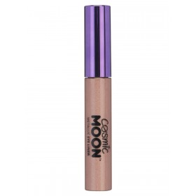 Cosmic Moon Metallic Eye Liner Rose Gold