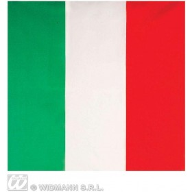 Bandana Italy - Fancy Dress