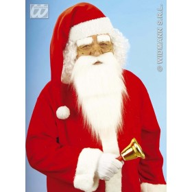 Santa Hat Extra Long 65Cm - Fancy Dress (Christmas)