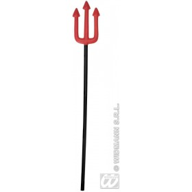Pitchforks 59Cm - Fancy Dress (Halloween)