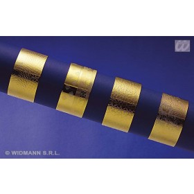 Roman Arm Bracelet 4 Styles - Fancy Dress (Roman)