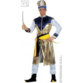 Maharajah Costume Mens (Cultures)