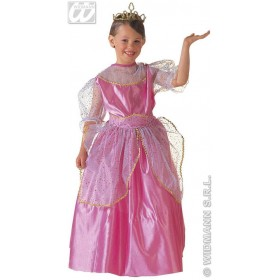 Little Beauty Costume Child Fancy Dress Costume