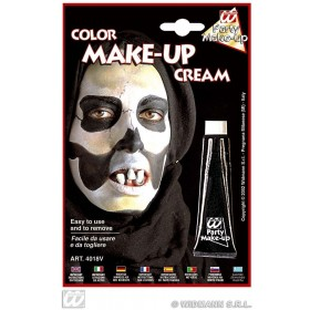 Makeup Tube Black - Fancy Dress
