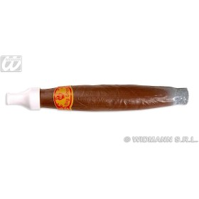 Cigar Jumbo - Fancy Dress