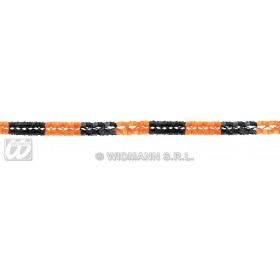Halloween Boa Garland 4Mtr - Fancy Dress (Halloween)