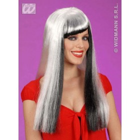 Cheryl Wig - Fancy Dress