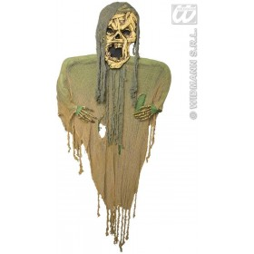 Mummies 190Cm - Fancy Dress (Halloween)