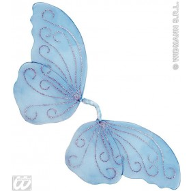 Butterfly Wings Bendable - Fancy Dress