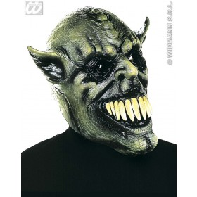 Monster Mask 6 Styles - Fancy Dress