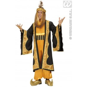 Sultan Costume Mens