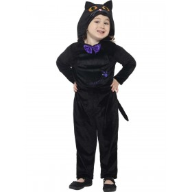 Cat Toddler Costume Fancy Dress