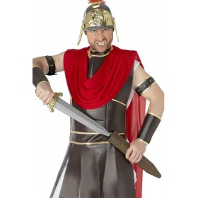 Roman Sword - Fancy Dress Mens (Medieval)