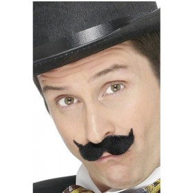 Tales Of Old England Edwardian Tash - Fancy Dress Mens