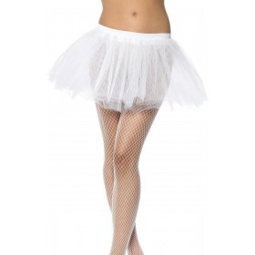 Tutu Underskirt - Fancy Dress Ladies