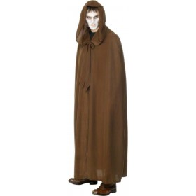 Gravekeepers Fancy Dress Costume Mens (Halloween)