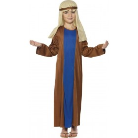 Joseph Fancy Dress Costume Boys (Christmas)