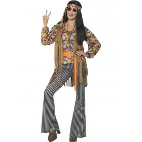 60s Singer Costume, Female Fancy Dress