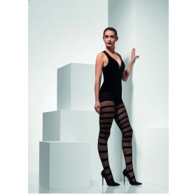 Tights, Wicked Witch Fancy Dress Accessory