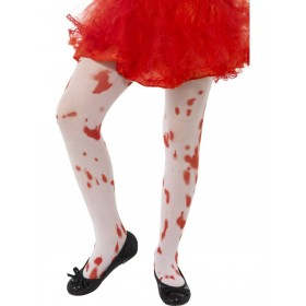 Tights Fancy Dress Accessory