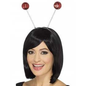 Glitter Ball Boppers Fancy Dress Accessory