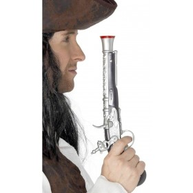 Pirate Pistol - Fancy Dress (Pirates)
