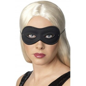 Farfalla Eyemask - Fancy Dress (Heroes)