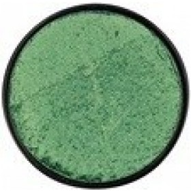 Metalic-Electric Green 18Ml (Snazaroo)