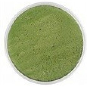 Sparkle-Green 18Ml (Snazaroo)