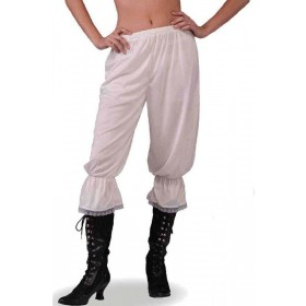 Pantaloons Outfit - One Size