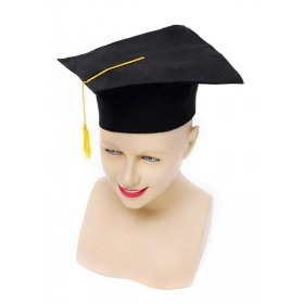 Graduation Hat Hats