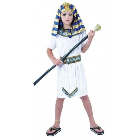 Pharaoh Kit Egyptian Outfit - One Size