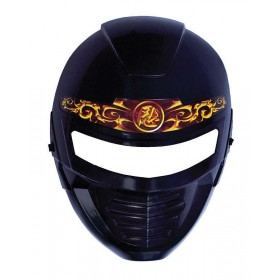 Ninja Mask Masks