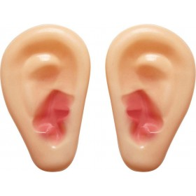 Giant Goofy Ears Pairs Accessories