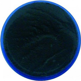 Black 18Ml (Snazaroo)