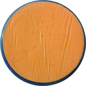 Ochre Yellow 18Ml (Snazaroo)
