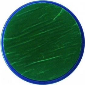 Classic 18Ml / Dark Green (Snazaroo)